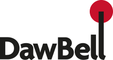 dawbell-logo