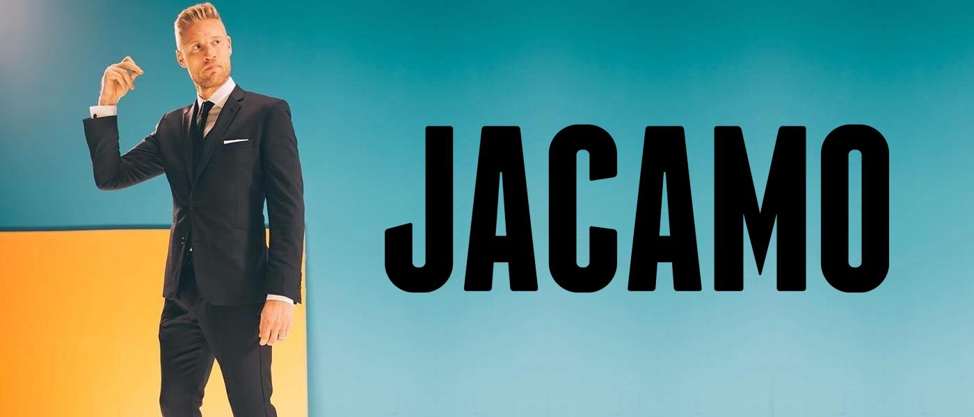 ff-slider-jacamo-2016-ss