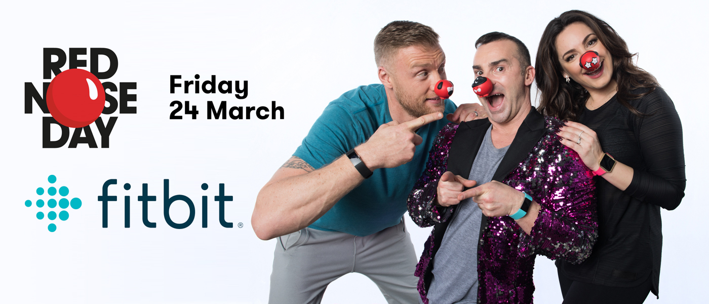 FF-news-rednoseday2017